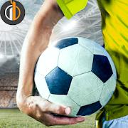 Top Soccer Game – Soccer Star World
