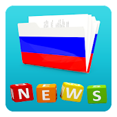 Russian Voice News