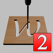 Wood Carving Game 2 - Woodcarving Simulator Android APK Download Free By Idivio