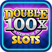 Double 100x - Slot Machine