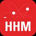 HHM Elektrospick icon