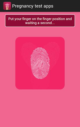 免費下載工具APP|妊娠検査スキャナいたずら app開箱文|APP開箱王