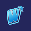 PCH Wordmania icon
