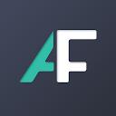 AppsFree - 期間限定無料の有料アプリ