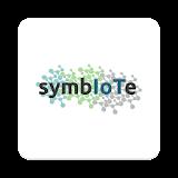 symbIoTe SMEUR