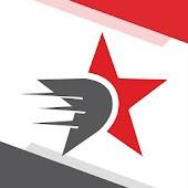 Tải Delivery Star miễn phí