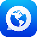 Translate Now APK