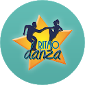 Ritmo Danza icon