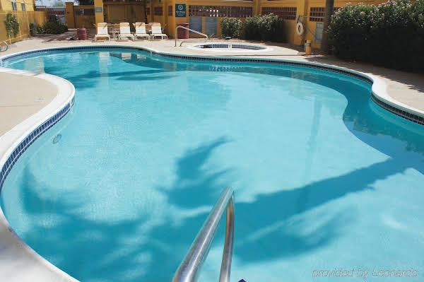 La Quinta Inn & Suites by Wyndham Phoenix West Peoria