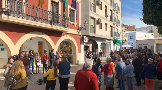 El Ayuntamiento destina 56.000 euros para reactivar el comercio local