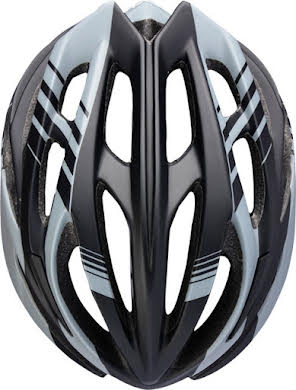 Kali Protectives Loka Road Helmet alternate image 3