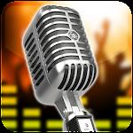 Simulator microphone mc
