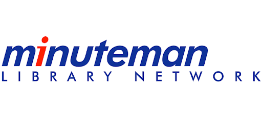 Image result for minuteman library network