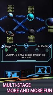 Sky Dragon 1.113 (Mod Money) Latest APK Download 5