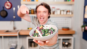Salad Salad Salad thumbnail