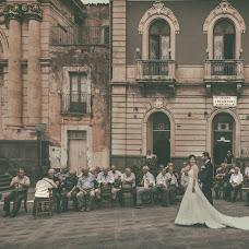 Wedding photographer Francesca Nicolosi (riflessi). Photo of 28.07.2015