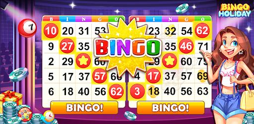 bingo spielen kostenlos