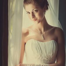 Wedding photographer Evgeniy Churakov (Jekin). Photo of 19.05.2013