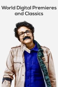 hoichoi – Bengali Movies   Web Series   Music 7