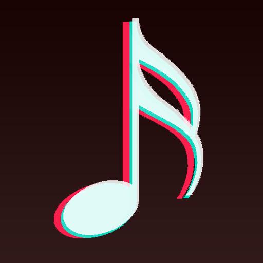 Free Tik Tok Music Dance Video Advice
