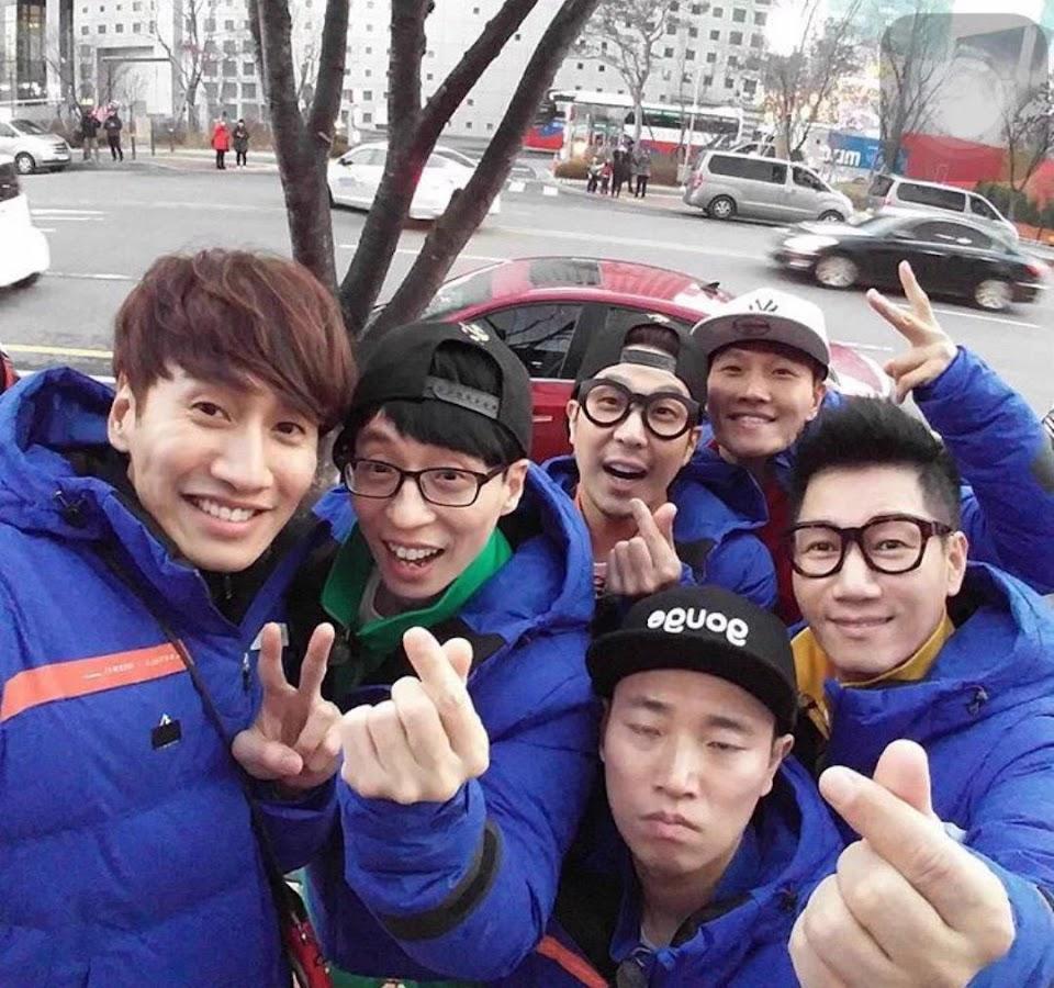 lee kwang soo3