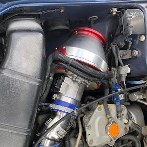 インプレッサ WRX GDA 2003 Vリミテッドのカスタム事例画像 インプレッサWRX乗りさんの2020年05月31日18:57の投稿