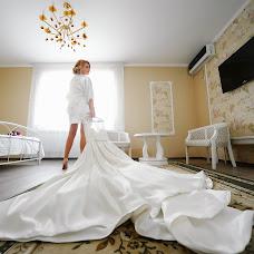 Wedding photographer Evgeniy Prokopenko (EvgenProkopenko). Photo of 09.06.2016