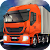 Truck Simulator 2017 file APK for Gaming PC/PS3/PS4 Smart TV
