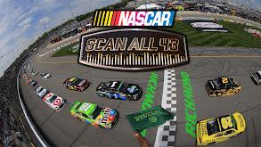NASCAR Scan All thumbnail