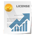 Daily Expenses License apk