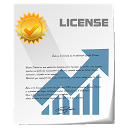Daily Expenses License
