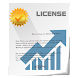 Daily Expenses License image