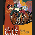 Logo of Surf City Cidery Aged Dry Cider