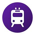 Tickets Travel Network - Logo