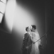 Wedding photographer Fedor Sichak (tedro). Photo of 02.12.2014