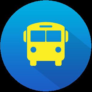 Транспорт ярославль приложение для андроид