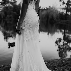 Wedding photographer Rodrigo Borthagaray (rodribm). Photo of 13.02.2018