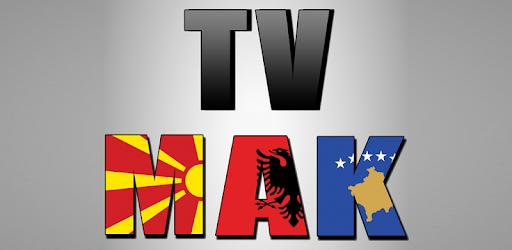 Tv Mak