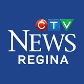 CTV News Regina Weather