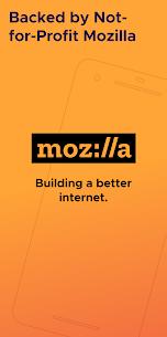 Baixar Firefox Browser Para PC Última Versão – {Atualizado Em 2021} 1