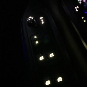 ノア ZWR80Wのカスタム事例画像 micchiさんの2020年03月29日19:23の投稿