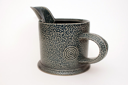 Walter Keeler Large Ceramic Jug 31