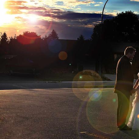 Wedding photographer Carol Gil (carolgil). Photo of 15.01.2015