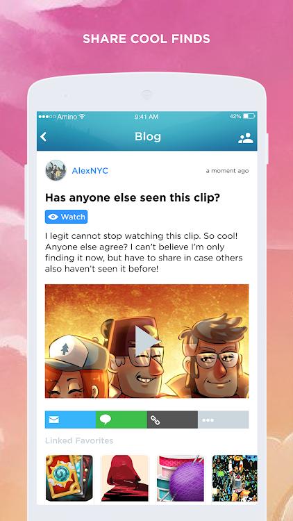 Legit incontri Apps