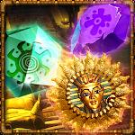 Pharaoh Diamond Legend Icon