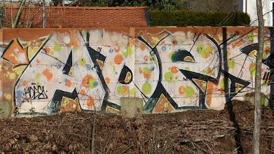 Photo: ADES