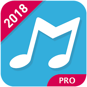 Download now free music mp3 player pro android apps on google play download now free music mp3 player pro stopboris Images