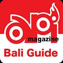 Api Bali Guide EN PREMIUM icon
