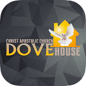 CAC Dovehouse Church