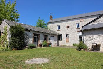 maison à Terminiers (28)